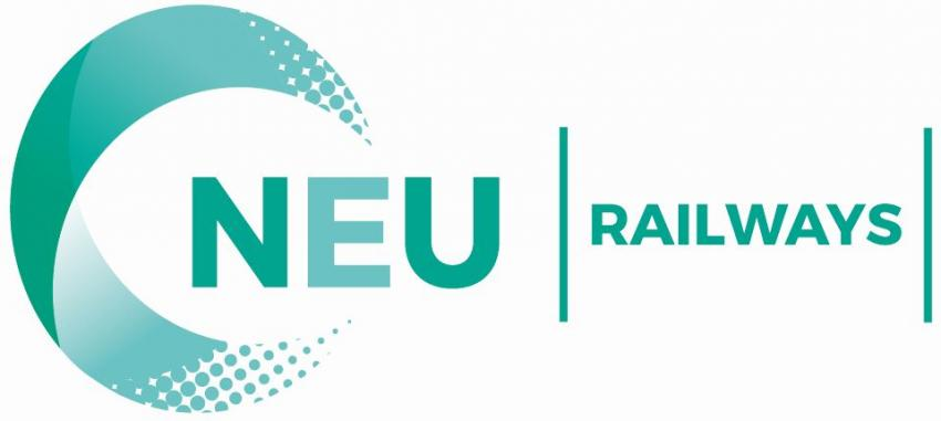 logo-neu-railways-couleur