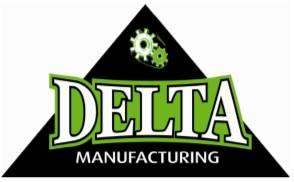 logo_delta_mfg