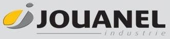 logo_jouanel