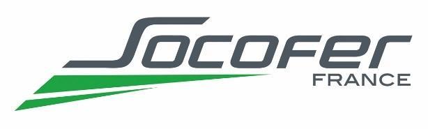 socofer_logo